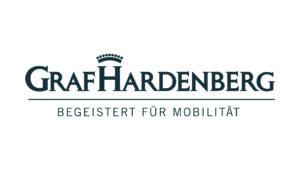 GrafHardenberg_Logo_Claim_CMYK (1)