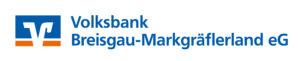 Logo_Volksbank_Breisgau-Markgräflerland_RGB_zweizeilig_links_pos